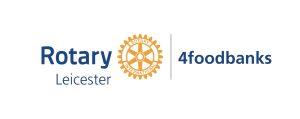 Rotary 4foodbanks